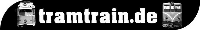 https://www.tramtrain.de/wp-content/uploads/2019/04/Logo-Kopie3.jpg
